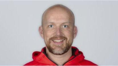 Opvallend: Duitser volgt Eddy De Smedt op als Directeur Elite Sport van BOIC