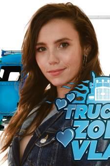 Nieuwe truckers op zoek naar de liefde: wil jij op date met Verena, Alex, Mike of Theo?