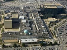 NSA bekijkt naar eigen zeggen 0,00004 procent van het dataverkeer