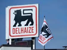 Delhaize rappelle plusieurs produits à base de viande