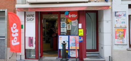 Des services bancaires bientôt proposés dans 1.400 librairies belges