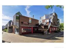 Vernieuwing winkelcentrum De Gaarde in Nieuwegein gaat door: moderner uiterlijk en meer parkeerplaatsen