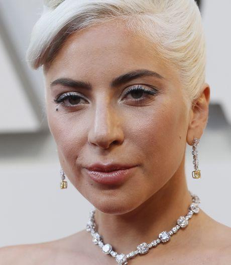 Des suspects de l'enlèvement des chiens de Lady Gaga ont été arrêtés