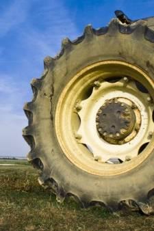 Thoolse akkerbouwfamilie wint slag tegen  'restauratie Landbouwschap' met BO Akkerbouw