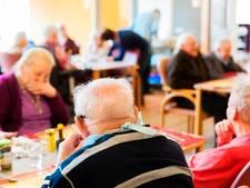 Opinie   Tijd voor verandering in de ouderenzorg