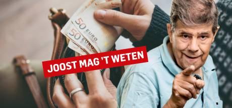 Mijn hoogbejaarde ouders leenden mijn broer 140.000 euro, afbetalen doet hij niet