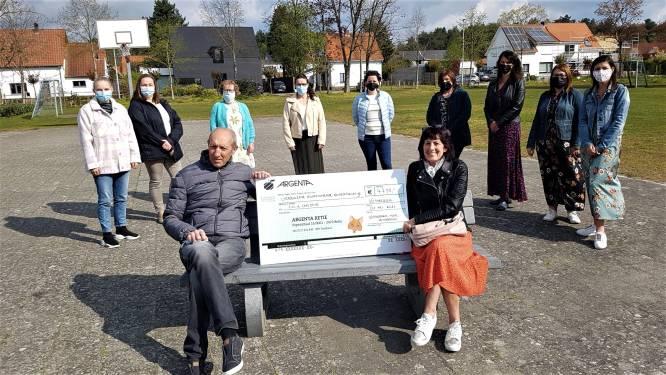 """Vosselaar Voor Vosselaar zamelt bijna 5.000 euro in voor koppel dat hele hebben en houden kwijtspeelde in brand: """"We zijn iedereen enorm dankbaar"""""""