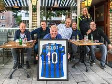 Ondiepers snakken naar Sneijder