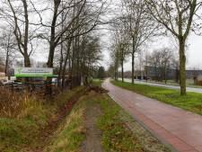 Rechtbank schorst vergunning voor uitbreiding houthandel Daams in Valkenswaard