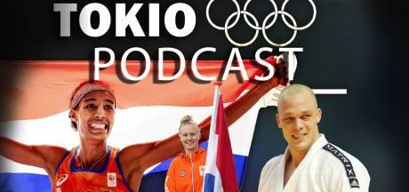 Podcast Ti-Ta-Tokio   'Is dit het einde van de carrière van Theo Bos?'
