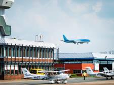 Vliegtuigen tussen Groningen Airport Eelde en Gran Canaria Airport moeten uitwijken naar Schiphol