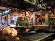Bourgondisch en lekker eten: dik tevreden bij Dikke Dirck in Harderwijk