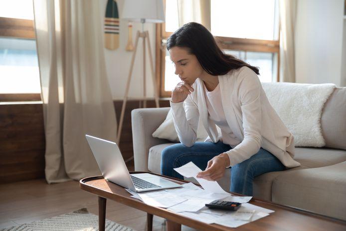 Verbod op slapende energiecontracten: hoe haal je er maximaal voordeel uit?
