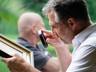 Laat jouw kunst en juwelen schatten door experts op Domein de Renesse