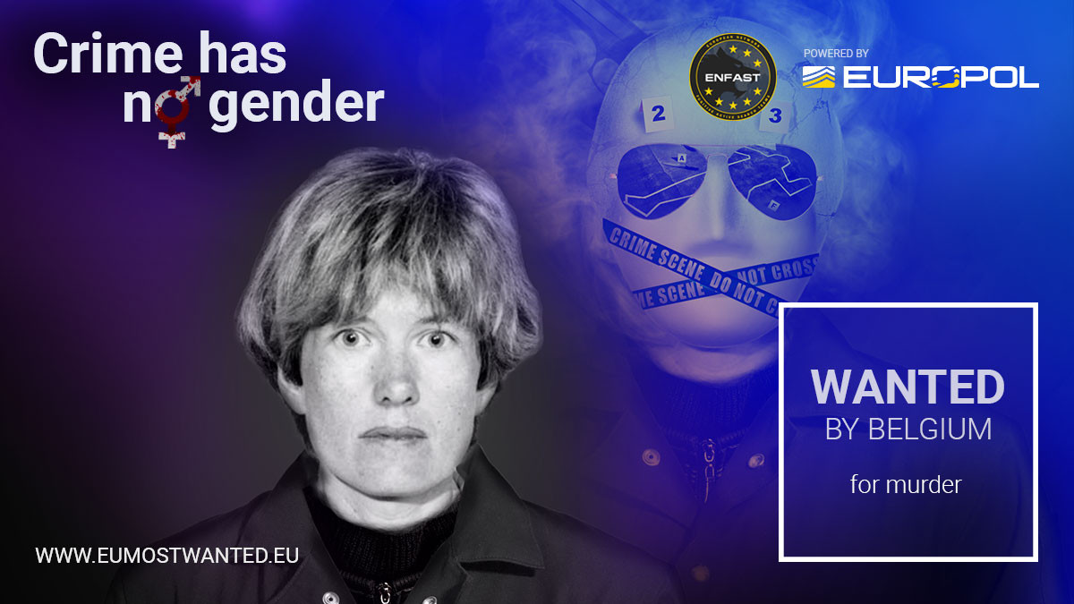 Hilde Van Acker foto's van de meest gezochte Belgische vrouwen.