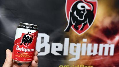 Belgium, Duivels weten waarom