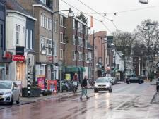 Fietsersbond botst met Rheden over snelle fietsroute: 'Hoofdstraat in Velp niet veilig genoeg'