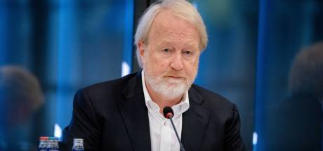 Plus de 4.000 nouvelles contaminations aux Pays-Bas