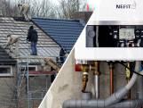 Half miljoen huishoudens leeft in energiearmoede