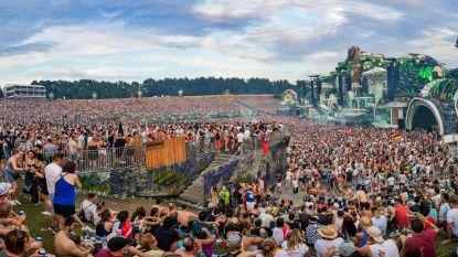De 7 hoogtepunten van een magisch dubbelweekend Tomorrowland