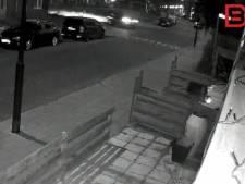 'Politie op je Hielen' in Apeldoorn: achtervolging in Zuid vastgelegd op beeld
