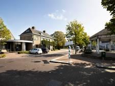 Meer tijd voor uitwerking plan De Heuvel in Lieshout