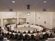 PvdA: draagvlak Spuiforum zorgelijk