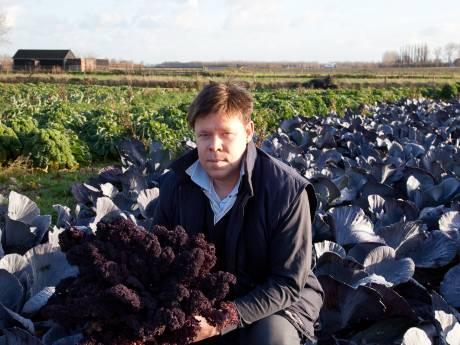 Doek valt voor 't Hof Welgelegen in Middelburg met veiling: 'Dan houdt alles echt op'
