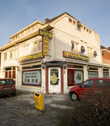 Traditionele Chinees verdwijnt in Zeeland en Limburg veel sneller dan elders