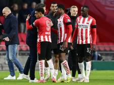 Schmidt kraakt FC Groningen: 'Moeilijk om zulk spel te accepteren'