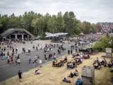 Hoe de herrieberg en een dik bestemmingsplan de democratie in Enschede doen piepen en kraken