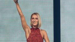 Fans, opgelet! Céline Dion komt twee keer naar het Sportpaleis
