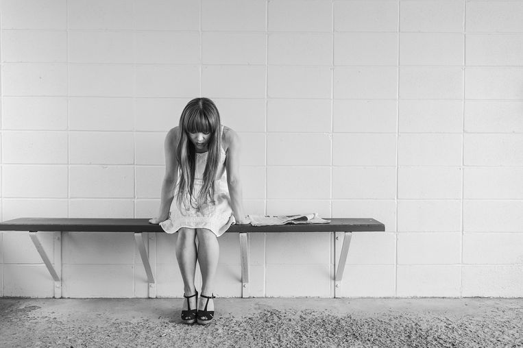 Bang voor terrorisme? 3 tips om stress te verminderen