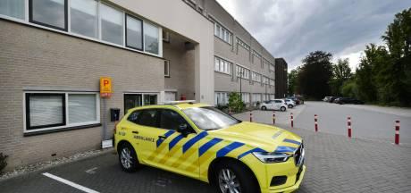 Politiek massaal in de bres voor spoedpost Oldenzaal