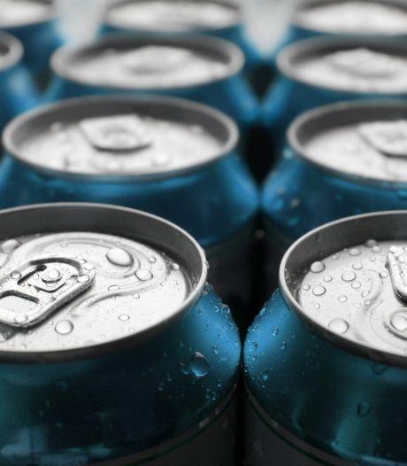 Amerikaanse tiener valt dood neer na te veel cafeïne-drankjes