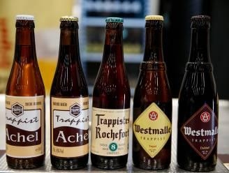 """Achelse trappist verliest authenticiteitslabel: """"Er verandert niets aan de productie of het recept, enkel aan het etiket"""""""
