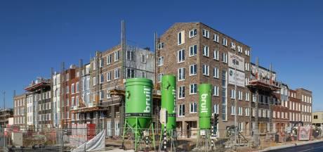 'Eigen huurder eerst' ligt ook in Nijmegen op tafel: 'Echte Nijmegenaren hebben geen schijn van kans'