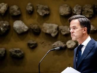 Politie pakt gemeenteraadslid op op verdenking van voorbereiding moordpoging op Nederlands premier Rutte