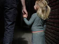 Zorgen om aanmeldstop in jeugdzorg: 'Kinderen mogen niet tussen wal en schip vallen'