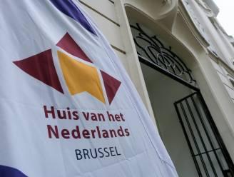 137 Franstalige woonzorgcentra in Brussel krijgen binnenkort Nederlandse taallessen