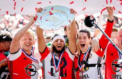 kampioen-van-2019-moet-twee-voorrondes-champions-league-overleven