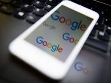 Google zet honderden verspreiders van nepnieuws buiten de deur