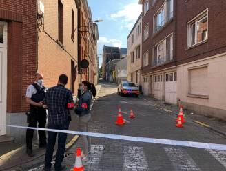 Man in kritieke toestand op straat aangetroffen: mogelijk slachtoffer van ruzie