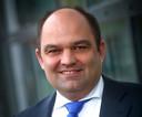 Wethouder Danny Dingemans: 'Belangrijk moment voor Moerdijk.'