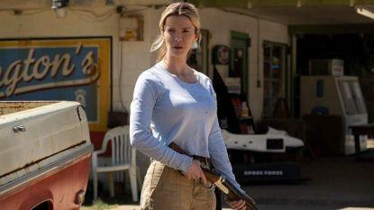 Regisseur 'The Hunt' reageert voor het eerst op schrapping film na schietpartijen VS
