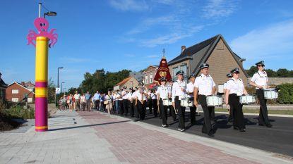 Vlaamse subsidies voor veiliger schoolomgevingen in Wingene, Pittem en Ruiselede