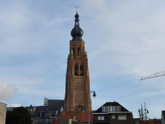 """Op huizenjacht in... stadje met smaak Hoogstraten: """"Stadje met de gezelligheid van een dorp"""""""