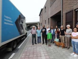 Na jaren discussie neemt gemeente Elewijtsesteenweg over van Vlaams Gewest én krijgt er 531.000 euro voor