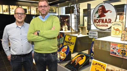 Nationaal Tabaksmuseum lokt weer meer bezoekers: nu al 10% meer dan in 2016