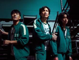 Netflix voert nieuwe telmethode voor kijkcijfers in na populariteit 'Squid Game'